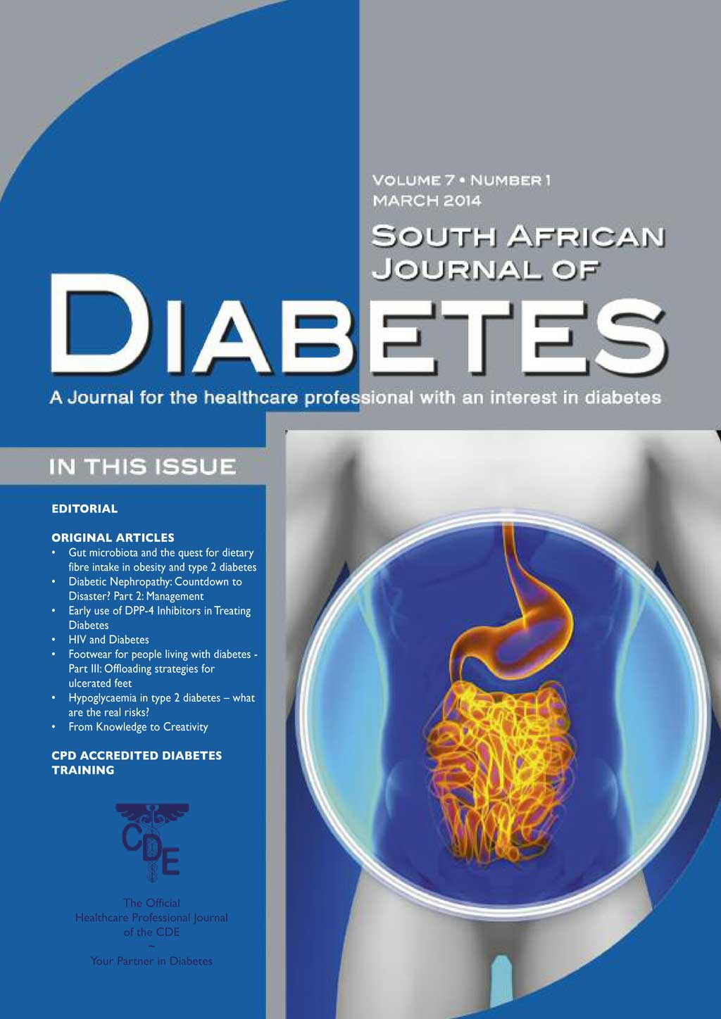 aged care menu guidelines for diabetes 2015 sa health